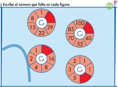 http://www.primerodecarlos.com/TERCERO_PRIMARIA/abril/Unidad10/mates/actividades/razonamiento2/visor.swf