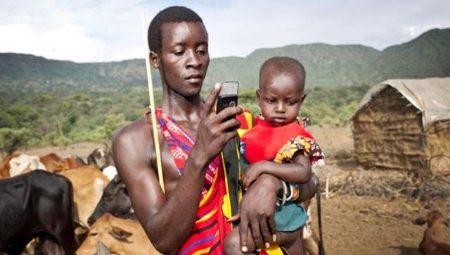 google-orange-africa-middle-east