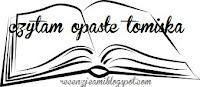 http://recenzjeami.blogspot.com/2016/01/wyzwanie-czytam-opase-tomiska-edycja.html