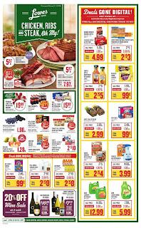 ✅ Lowes Foods Weekly Ad Feb 13 2019