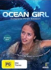 Xem Phim Cô Gái Đại Dương Phần 3 1994