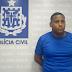 Homem é preso após manter mãe e filho em cárcere durante 8 meses