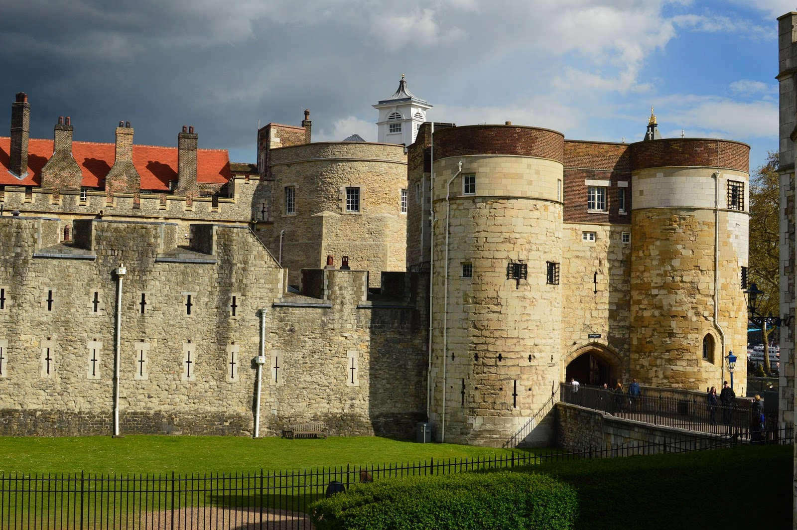 Tower of London London | Things to do in London | Top 10 Things to do in London | Tips for Your First Time in London | Review of the Tower of London Tour