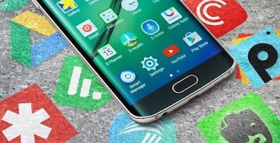 3 Aplikasi Aneh yang Ada di Play Store