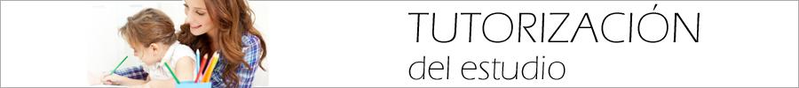 tutorizacion_estudio_valencia