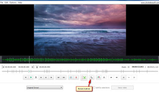 Download Free Video Editor 2017 to edit video