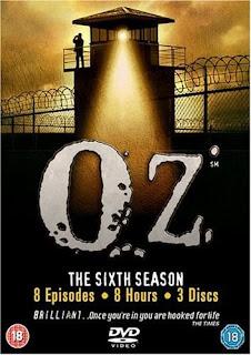 مشاهدة مسلسل OZ الموسم السادس مترجم مشاهدة اون لاين و تحميل  Oz--sixth-season.14493
