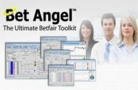 Bet Angel Software