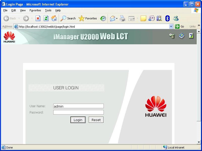 web lct