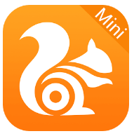 UC Browser Mini Latest APK 10.7.8 (101)  Download