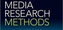Methods of Media Research