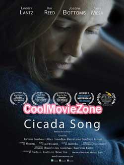Cicada Song (2019)