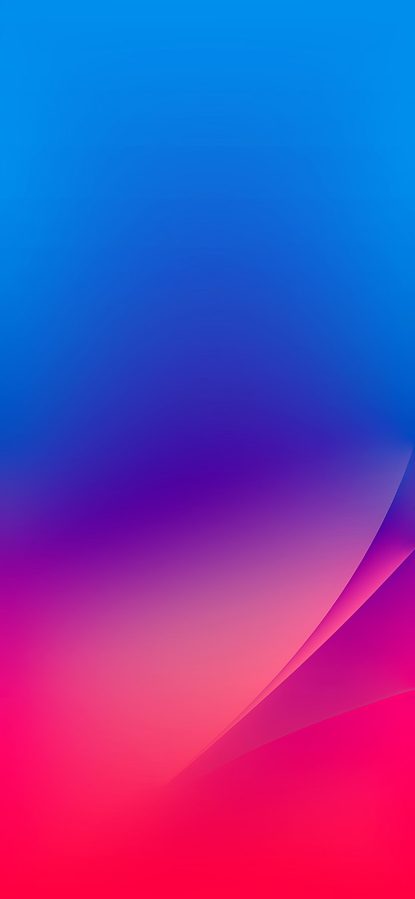 Apple iPhone 8 Plus Wallpapers HD | Backgrounds cool