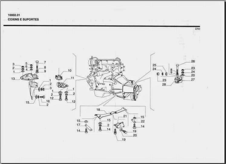 manual do meu carro. Black Bedroom Furniture Sets. Home Design Ideas