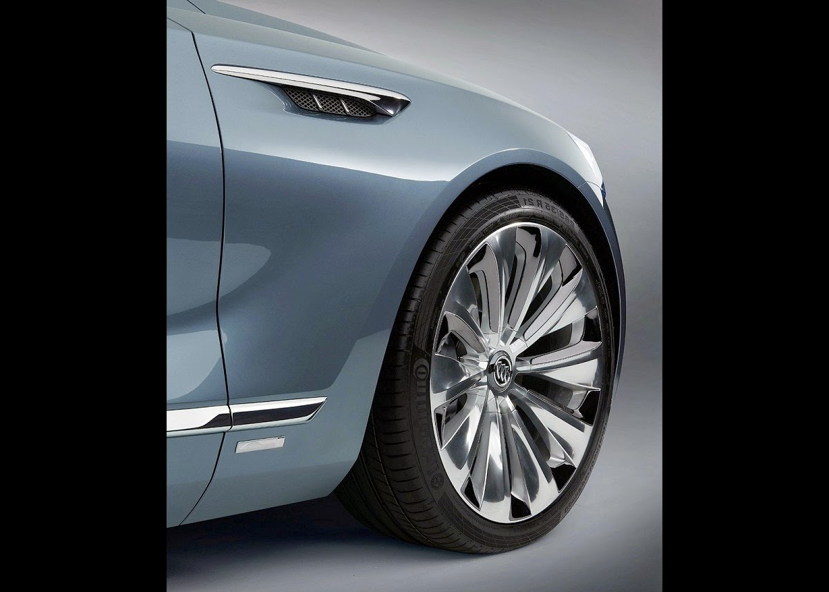 Car Reviews New Pictures For 2018 2019 Buick 1954 Wildcat Ii Concept Sculptural Surfaces Taught Lines Short Overhangs And A Broad Shouldered Stance Stretches 2045 Inches 5195 Mm In Length 76 1931
