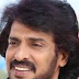 Upendra movie, film, limaye, actor, upcoming movies, new movie, directed movies, date of birth, baxi, director, family, actor, movie kannada, age, wiki, biography