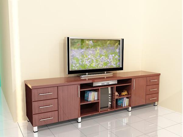 Model Serta  Desain Rak TV Untuk Rumah Minimalis dan Mewah Terbaru 2017