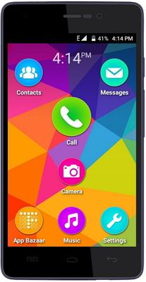 best-phone-under-5000-rs-micromax-unite-3