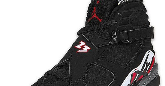 sports shoes 99d7e b9a4a ... coupon code for ajordanxi your 1 source for sneaker release dates air  jordan 8 retro playoff