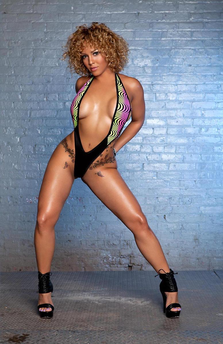 Hot Slut Pics 109