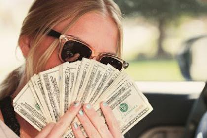 6 Masalah Keuangan yang Dihadapi Generasi Millenial!