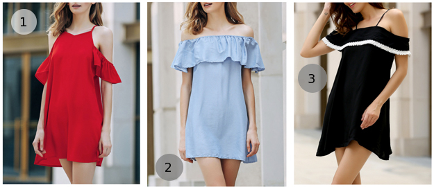 http://www.zaful.com/short-sleeve-off-the-shoulder-solid-color-dress-p_193875.html