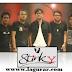 Download Kumpulan Lagu Stinky Koleksi Terbaik Terbaru dan Terlengkap Full Album Mp3 Lengkap Rar | Lagurar