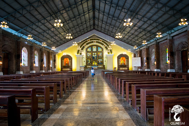cagayan churches