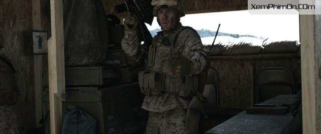 Lính Thủy Đánh Bộ 2: Trong Tầm Ngắm - images 2