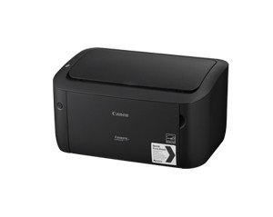 Canon i-SENSYS LBP6030B Driver and Manual Download