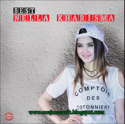 Nella Kharisma Mp3 Full Album Rar