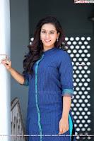 chetana uttej blue dress32.jpg