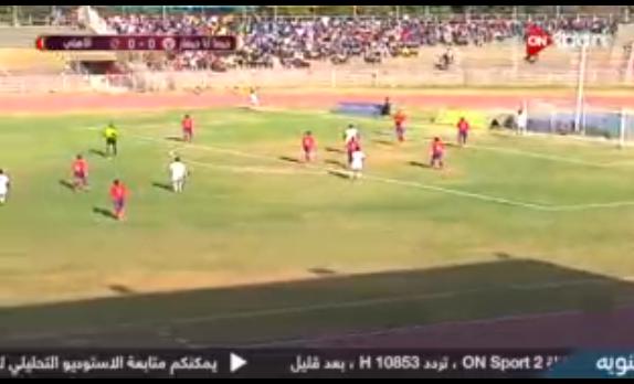 ملخص واهداف مباراة الاهلي وجيما أبا جيفار0 - 1 الاحد  23-12-2018 دوري أبطال أفريقيا