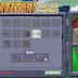 Free Download Plants vs Zombies Zombatar Game Komputer