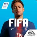 FIFA Football apk mod