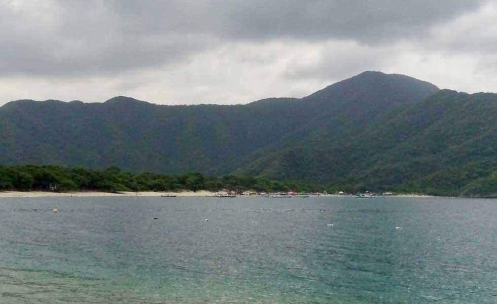 Piden medidas urgentes contra problemática ambiental en Bahía Concha