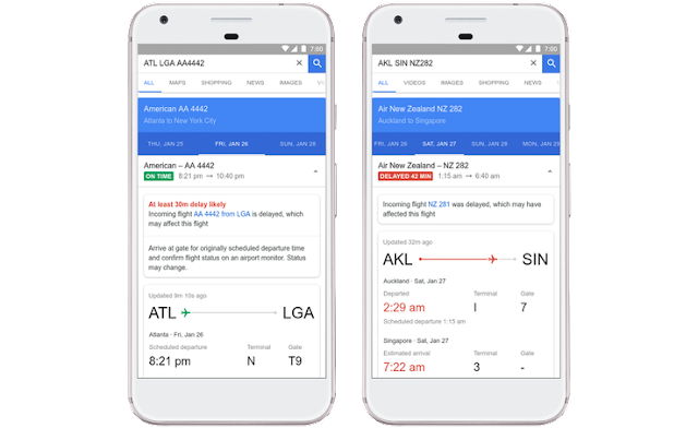 layanan-google-flights