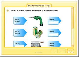 http://www.juntadeandalucia.es/averroes/centros-tic/41009470/helvia/aula/archivos/repositorio/0/194/html/recursos/la/U07/pages/recursos/143315_P91/es_carcasa.html