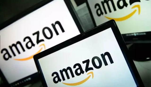 How  You Can Track Price Drops and Sales on Amazon