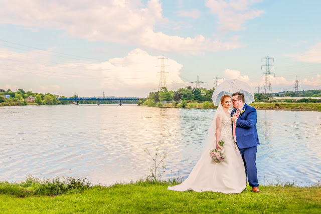 Why I'm not shooting big weddings anymore, the fear of not being good enough, mandy charlton, photographer, writer, blogger, wedding photographer, Newcastle upon Tyne