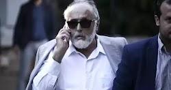 Ο πρώην υπουργός του ΣΥΡΙΖΑ Παναγιώτης Κουρουμπλής συνέκρινσε την έξοδο των μικρασιατών με τις αφίξεις των μεταναστών. Σε διευκρινιστικές δη...