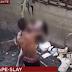 8 Year Old na Bata Ni-Rape Bago Pinatay sa Apat na Drug Adik