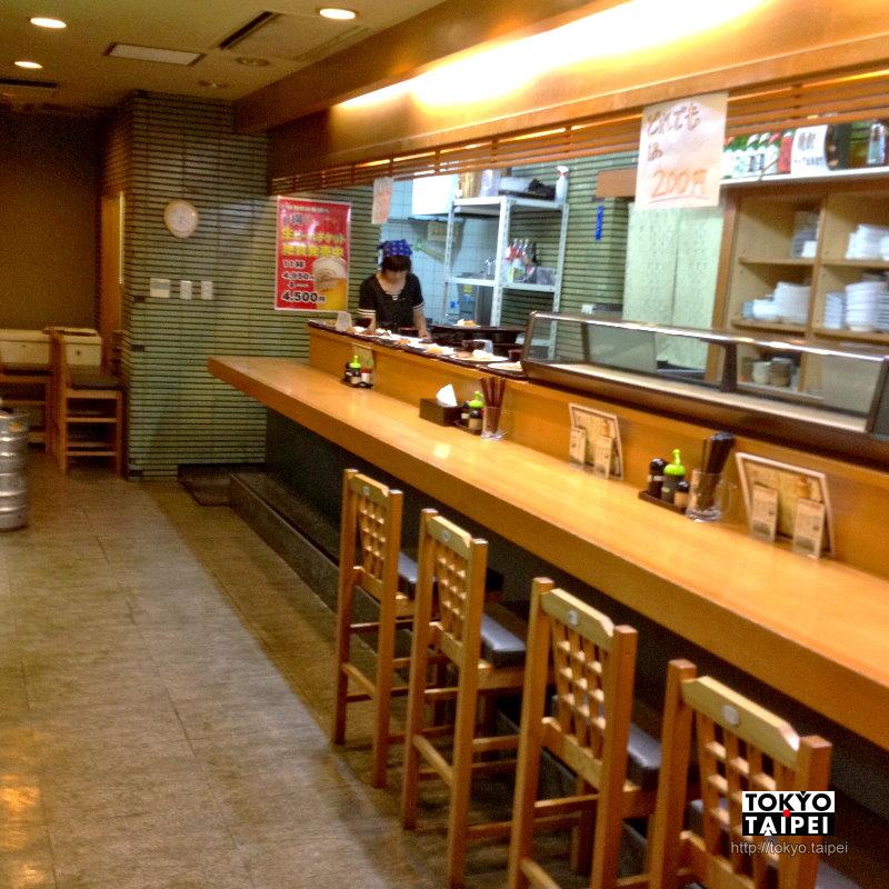 【西明石Rincarn Hotel】新幹線車站旁的商務旅館 附送免費晚餐和早餐
