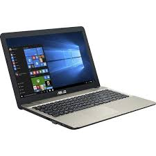 Asus K541UA Drivers Download