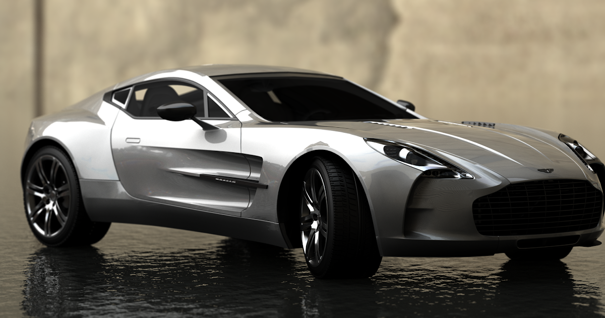 aston martin one 77 specs engine price and interior super cars