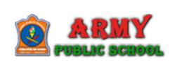 Army Public School TIBRI Wanted PGT/TGT
