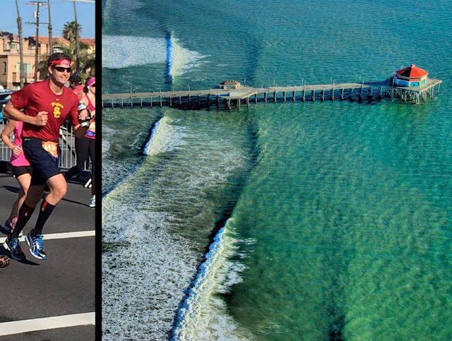 coupon code for surf city marathon