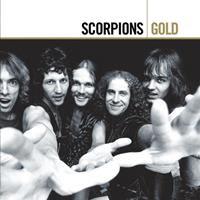 [2006] - Gold (2CDs)