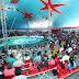Millones de personas visitaron la feria de Xmatkuil