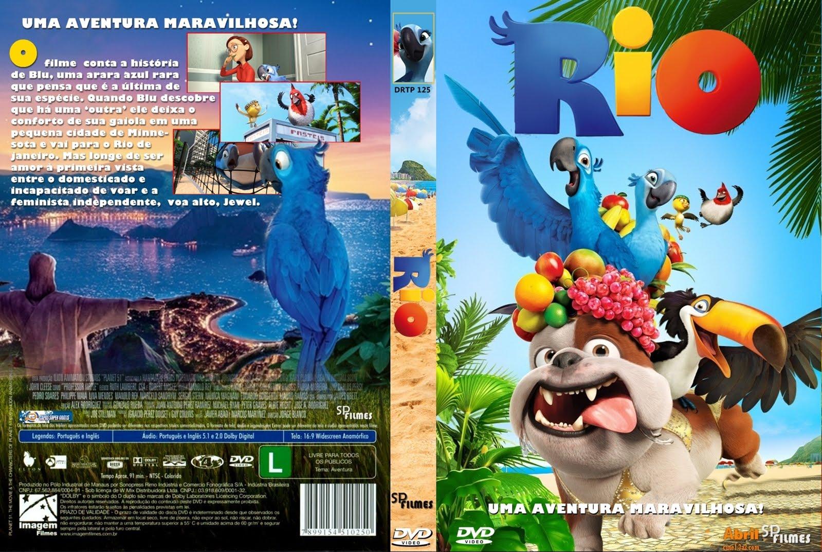 Desenhos De Sandro Cleuzo Para O Filme Angry Birds: LANUTTI CAPAS 100 % GRÁTIS, FILMES, SHOWS, PLAY 2